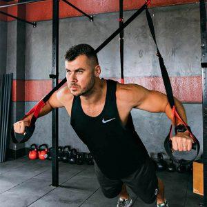 protocolo-ejercitar-espalda-gimnasio