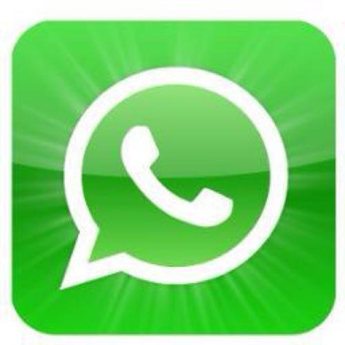 Cuida tu espalda gracias a los «5 WhatsAppmientos»