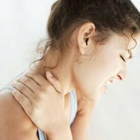 Ejercicios abdominales sin dolor de cuello