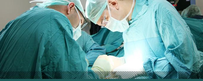 ¿Traumatólogo o Neurocirujano? ¿A quién elijo para operarme la espalda?