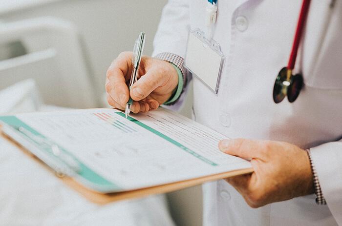 Importancia de la segunda opinión médica