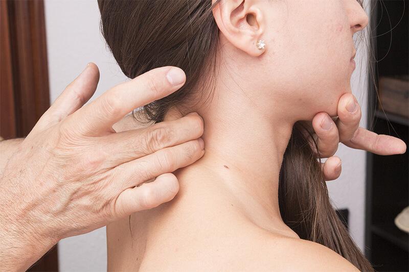 dolor-cervical-cervicalgia