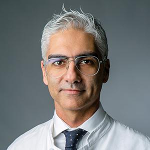 dr-ferrandez